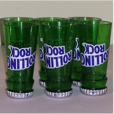 Rolling Rock 6 Pack