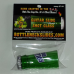 Rolling Rock Bottleneck Guitar Slide
